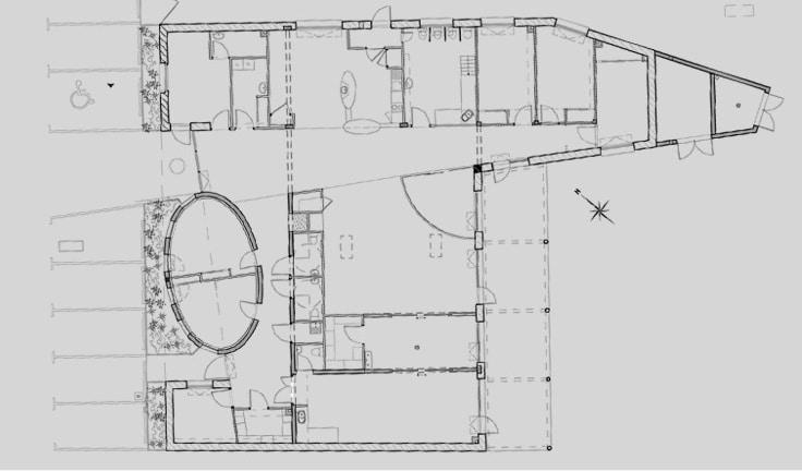 espace3-pole-multi-accueil-cisse-86-entree-plan