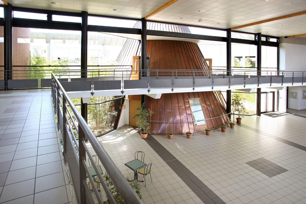 espace3-Lycee-saint-jacques-compostelle-86000-poitiers-interieur-5